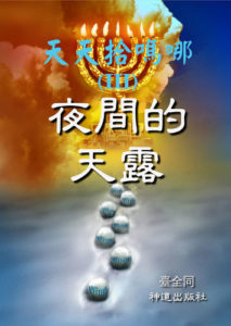 book6chinese_355x500
